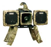 Primos PRI-3756 Primos Alpha Dogg Electronic Caller