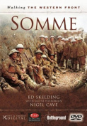 Walking the Western Front - Somme, Part 1 [Region 2]