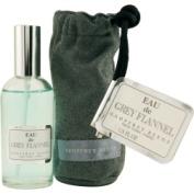 EAU DE GREY FLANNEL by Geoffrey Beene for MEN