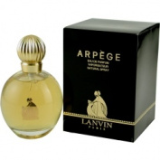 ARPEGE by Lanvin for WOMEN
