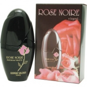 ROSE NOIRE by Giorgio Valenti for WOMEN