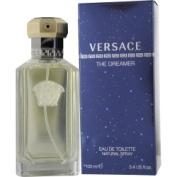 DREAMER by Gianni Versace for MEN
