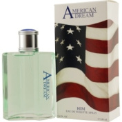 AMERICAN DREAM by American Beauty Parfumes for MEN