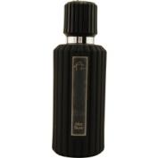 AFICIONADO by Fine Fragrances for MEN