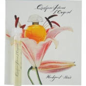 QUELQUES FLEURS by Houbigant for WOMEN