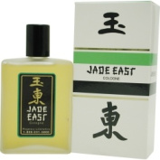 JADE EAST by Songo for MEN