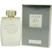 LALIQUE by Lalique for MEN