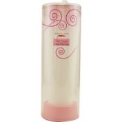 PINK SUGAR by Aquolina for WOMEN