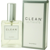 CLEAN ULTIMATE by Dlish for WOMEN