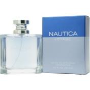 NAUTICA VOYAGE by Nautica for MEN