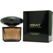 VERSACE CRYSTAL NOIR by Gianni Versace for WOMEN