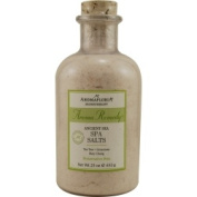 AROMA REMEDY by Aromafloria for UNISEX