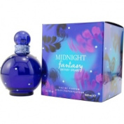 MIDNIGHT FANTASY BRITNEY SPEARS by Britney Spears for WOMEN