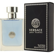 VERSACE SIGNATURE by Gianni Versace for MEN