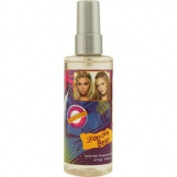 MARY-KATE & ASHLEY by Mary Kate and Ashley for WOMEN