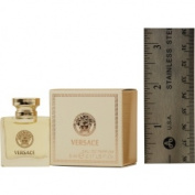 VERSACE SIGNATURE by Gianni Versace for WOMEN