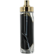 PERRY BLACK by Perry Ellis for WOMEN