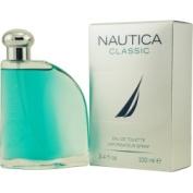 NAUTICA by Nautica for MEN