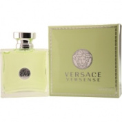 VERSACE VERSENSE by Gianni Versace for WOMEN