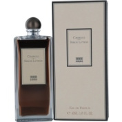 SERGE LUTENS CHERGUI by Serge Lutens for UNISEX