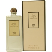 SERGE LUTENS CLAIR DE MUSC by Serge Lutens for WOMEN