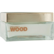 SHE WOOD by Dsquared2 for WOMEN