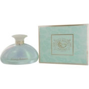 TOMMY BAHAMA SET SAIL MARTINIQUE by Tommy Bahama for WOMEN