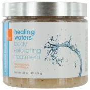 HEALING WATERS by Aromafloria for UNISEX