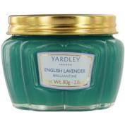 YARDLEY by Yardley for WOMEN