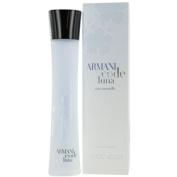 ARMANI CODE LUNA by Giorgio Armani for WOMEN