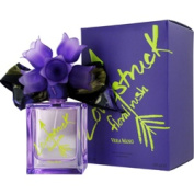 VERA WANG LOVESTRUCK FLORAL RUSH by Vera Wang for WOMEN