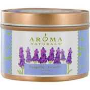 tranquilly AROMATHERAPY by Tranquilly Aromatherapy for UNISEX