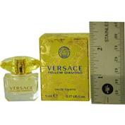 VERSACE YELLOW DIAMOND by Gianni Versace for WOMEN
