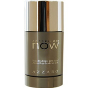 AZZARO NOW by Azzaro for MEN