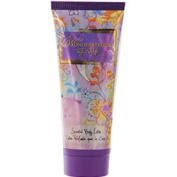 WONDERSTRUCK TAYLOR SWIFT by Taylor Swift for WOMEN