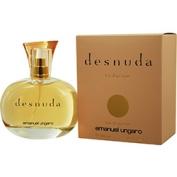 DESNUDA by Ungaro for WOMEN