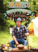 Jamie's Big Summer Feastival [Region 4]