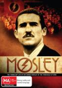 Mosley [Region 4]