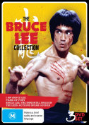 The Bruce Lee Collection [Region 4]