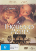 A Thousand Acres [Region 4]