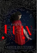 Perfect Ruin (Internment Chronicles, Book 1)
