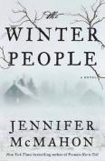 Winter People: A Novel