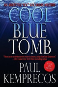 Cool Blue Tomb