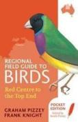 Regional Field Guide to Birds