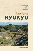 Ancient Ryukyu