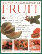 The World Encyclopedia of Fruit