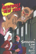 Werewolf of New York