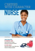 Nurse (Careers with Character)