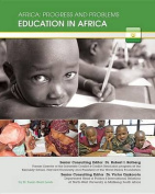 Education in Africa (Africa