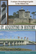 St. Augustine in History